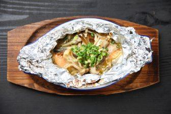 アンチエイジングに効果的な食べ物|確実に若返る方法は納豆、トマト、鮭を…!?