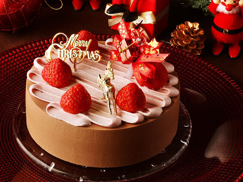 aCRIOLLO糖質制限ケーキ