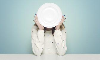 食欲が我慢できない原因を知って脱デブ!食欲を抑える簡単な方法まとめ