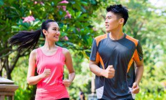 告られた人数が多い人ほど日頃カラダを鍛えている!?働く女性のトレーニング事情を調査