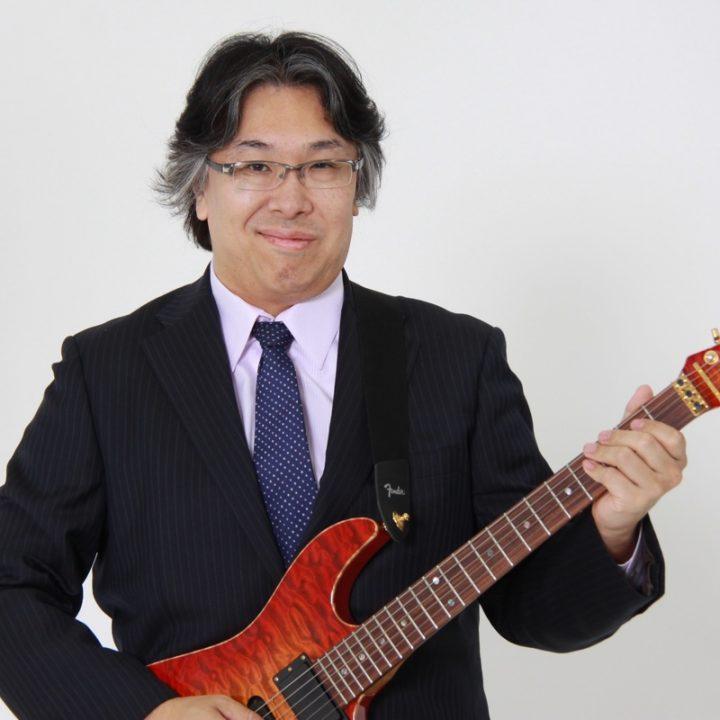 松本クリニック院長・松本和隆さん