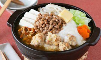 腸活にいい食べ物|おすすめはヨーグルト、発酵鍋、おからパウダー!
