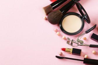 50代以上におすすめプチプラコスメ|化粧下地、ファンデーションなど人気の17品