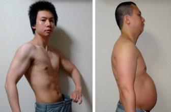 3か月で確実に痩せる方法|食事や運動など6つのコツを女性専門トレーナーが伝授