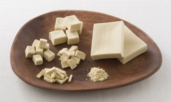 ダイエット、リバウンド防ぐ方法|おすすめは高野豆腐!痩せる理由を解説