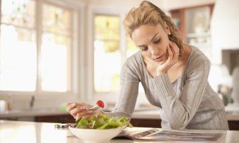話題のダイエット本まとめ|食事ダイエットや筋トレ、マッサージで痩せるメソッドまで9冊を紹介