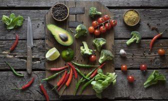 脂肪燃焼効果が期待できる食べ物は?|活用レシピ12選もまとめて紹介