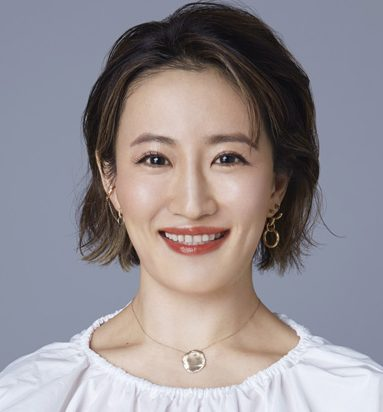 形成美容外科医の松宮詩依さん
