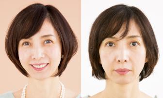 髪の毛がペタンコになるのを直すには?など「ペタ&パサ老け髪」8つの悩みを解決!