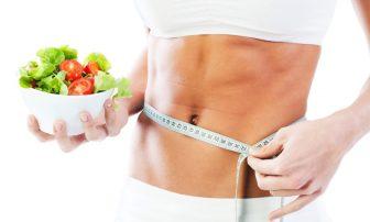 食べ過ぎたときのリセット方法11選|リカバリーできる食べ物や芸能人が実践している対策まとめ