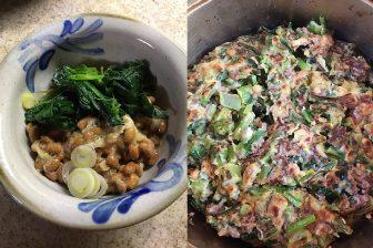 62歳オバ記者、ダイエット食の決め手は野菜!簡単な満腹野菜料理を紹介