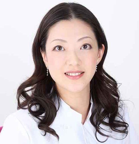 渋谷スキンクリニック院長の吉田貴子さん