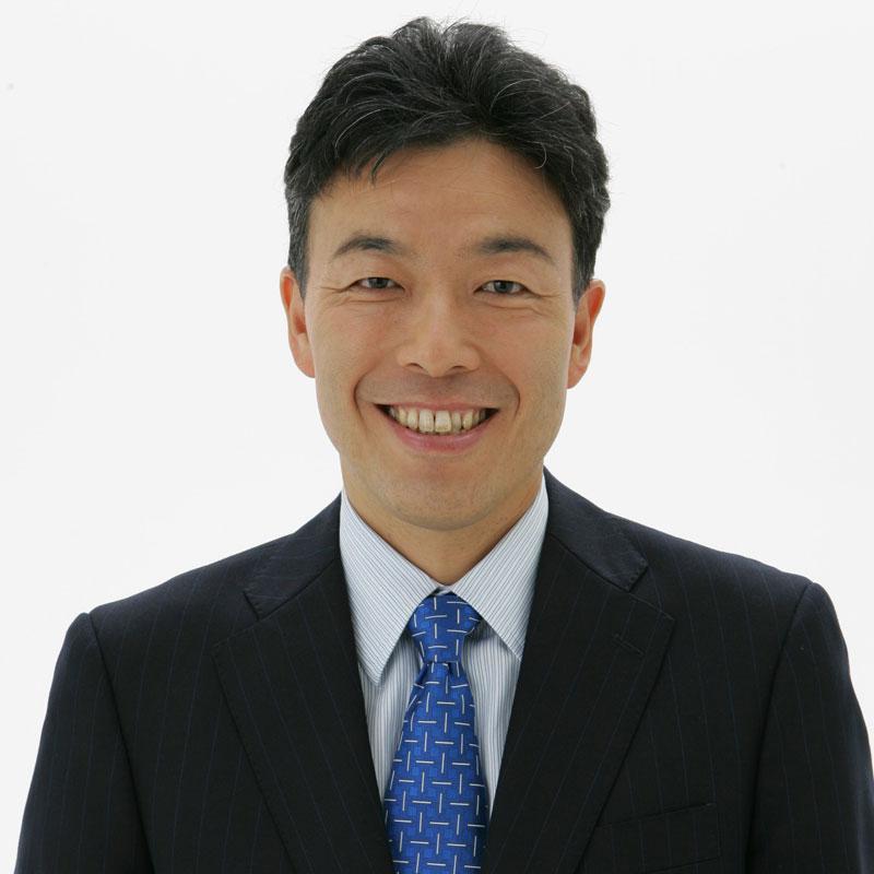 寝具の西川の研究機関「日本睡眠科学研究所」と睡眠が健康状態に及ぼす影響について共同研究を行っている、同志社大学大学院生命医科学研究科・アンチエイジングリサーチセンターの米井嘉一教授