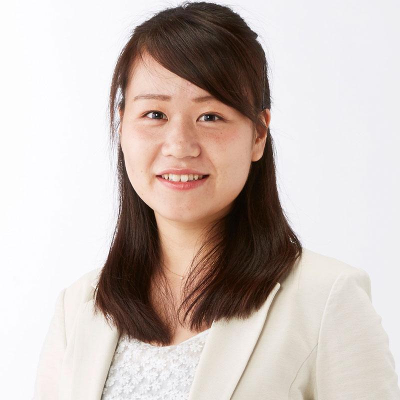 西川の「日本睡眠科学研究所」認定の眠りのスペシャリスト「スリープマスター」の富下瞳さん