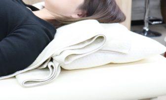 痩せる枕のポイントはたった1つ 選び方と今使っている枕でできるアレンジを専門家が紹介