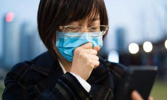 マスクをしたときの口臭、肌荒れ対策などお悩みをズバリ解決!