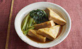 内臓脂肪を落とすには?主菜・副菜の食べ方のコツ&ヘルシー簡単レシピ2品
