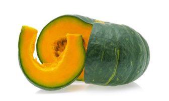 かぼちゃ使い切りレシピ11選|サラダ、スープ、カレーなど簡単で人気のメニュー集合!