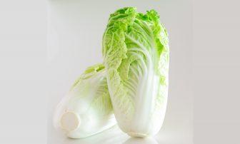 白菜使い切りレシピ7選 カリウムと食物繊維たっぷりでヘルシー