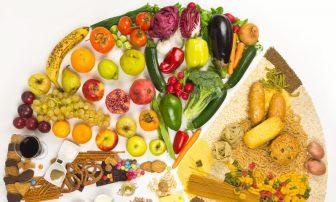炭水化物が多い食べ物ランキング コンフレーク、納豆そうめんは断トツ…意外な上位続々!