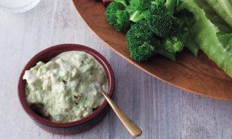 たった300kcal!サラダレシピ3選|-20kgの管理栄養士教えるインターバルダイエットメニュー