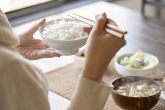 """ウイルス予防に!免疫力上げる食材ランキング&一緒に食べると◎な""""最強組み合わせ""""リスト"""