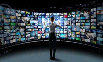 動画配信サービスのおすすめは?21社を徹底比較!料金、無料期間の長さ、特徴
