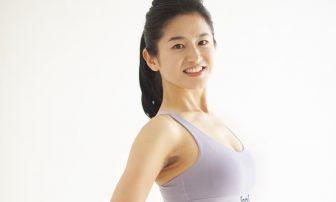 減量&5つのメリット!14kg痩せた骨盤矯正トレーナーの簡単「おしり筋伸ばし」メソッドを紹介