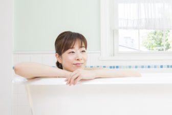 免疫力を高める「最強の入浴」7つのポイント|40~41℃のお湯に10~15分ほか