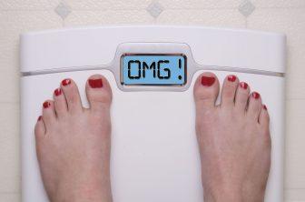 糖質制限は向いてる?脂肪燃焼しやすい?遺伝子タイプ診断チェックリスト