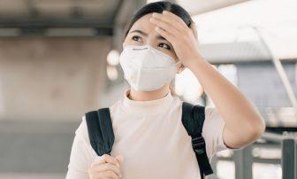 人気の夏用マスク15商品まとめ|暑い日も快適!冷感、抗菌、吸汗速乾、紫外線対策でランニングにも
