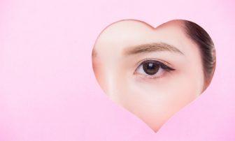 美容整体師が教える涙袋を作る簡単トレーニング!2週間続けたら涙袋はできる?