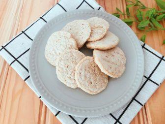 話題のオートミールで作るグラノーラ&パンケーキの簡単おすすめレシピ