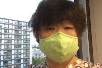 63歳オバ記者を悩ます気象病、「ベッドから起きられない…」その症状とは?