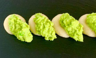枝豆がヘルシースイーツに!糖質控えめで美容&ダイエットにおすすめ「ずんだ豆腐団子」【市橋有…