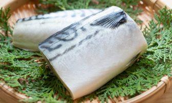 サバを週1で食べれば髪が生える? 効果的な食べ方を栄養士が解説