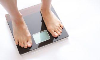 アフターコロナに適したダイエットとは?15kg減量した専門家が教える痩せ食材