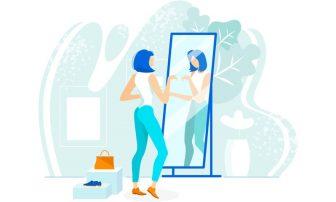 ダイエット失敗やリバウンドに打ち克つために必要な「やせメンタル」とは?
