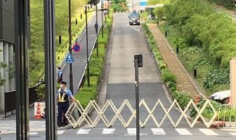 """63歳オバ記者、""""坂道ダイエット""""開始!都内のおすすめ坂をリポート"""
