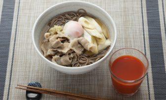 お昼に食べるといいものは?眠くならない、免疫力UPなどに役立つ最強食品ランキング