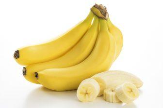 バナナの栄養価に再注目!美容&健康の効果・効能、カロリー、おすすめの食べ方を指南