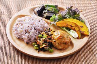"""食生活8つの""""痩せるクセ"""" 主食は冷えているものを、食器の色は青に!"""