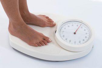 だからあなたは痩せられない!ダイエット失敗につながる「おデブ思考」