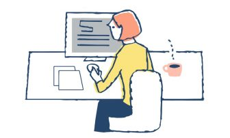 テレワーク時代の食の新習慣とは?|「スナッキングフード」が健康的に在宅勤務を行うカギに