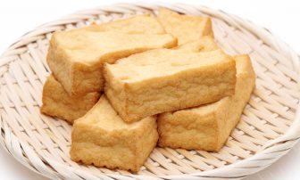 大豆は最強ダイエット食!低カロリー&低糖質の大豆製品とおすすめレシピ