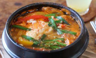 マッコリは健康になれるお酒!免疫力アップにおすすめの食べ物5つと簡単韓国料理レシピ2選