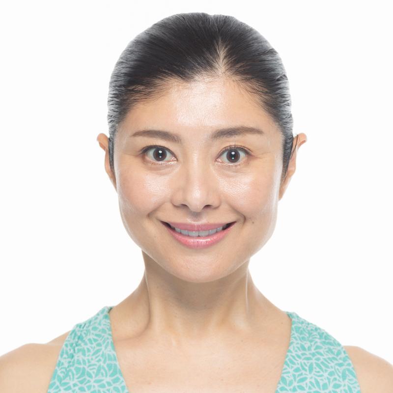 48才の今の間々田さん