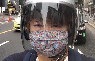 63歳オバ記者、原付バイクで銀座の人気寿司店へ!1時間待ったのに15分で店を出たワケ