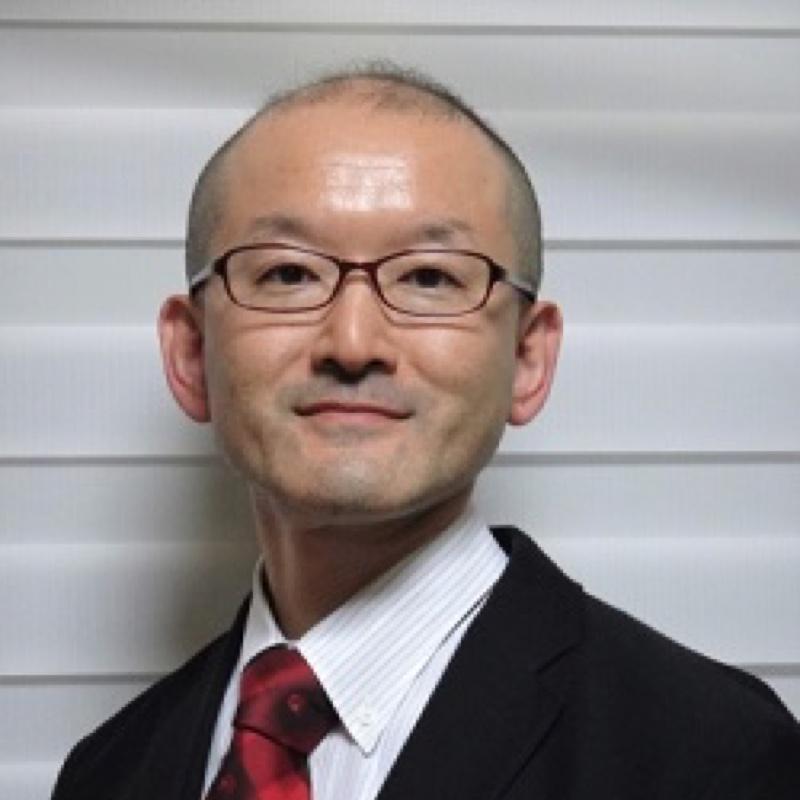 産業医の櫻澤博文さん
