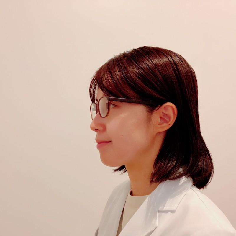 大野雅代さん